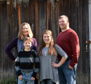 family-picture-1