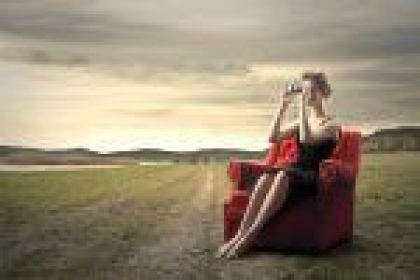 Dalila Jusic-LaBerge, Divorce Therapy