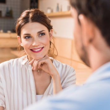 Misconceptions about love-Online Therapy-Dalila Jusic-LaBerge