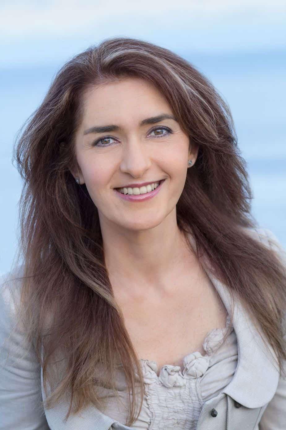 Dalila Jusic-LaBerge, Relationship Academy