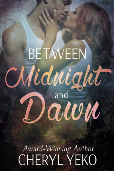 Between Midnight and Dawn