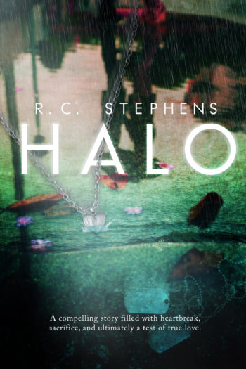 Halo - Behind Closed Doors Book Review