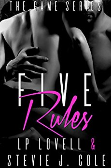 Five Rules -  Review