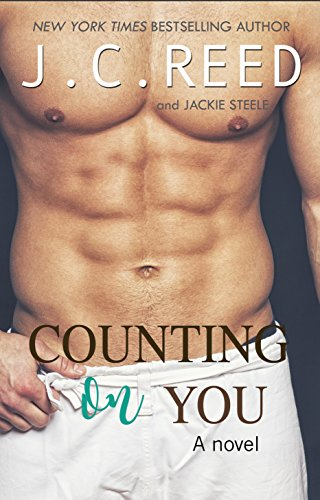 Counting On You - Review