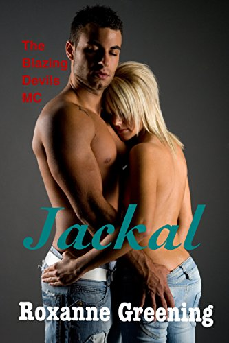 Jackal - Review