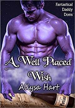 A Well Placed Wish - Review
