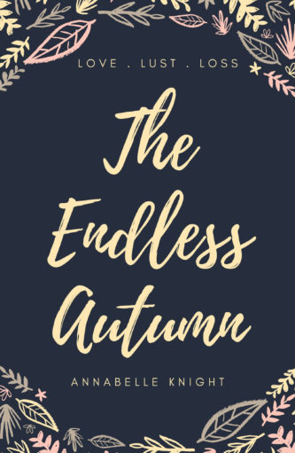 The Endless Autumn - Review