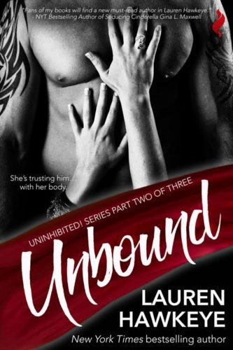 Unbound - Review