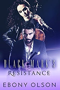 Black Mark's Resistance - Review