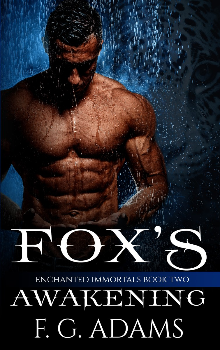 Fox's Awakening - Review