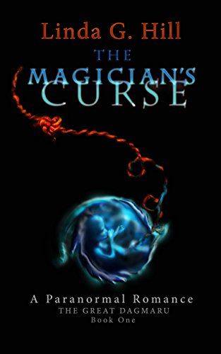 The Magician's Curse - Review