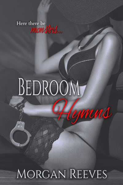 Bedroom Hymns - Review