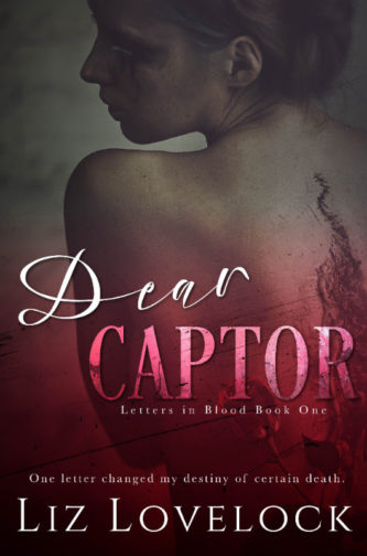 Dear Captor - Review