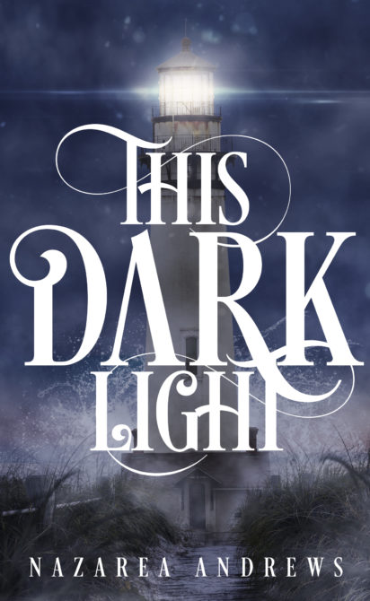 This Dark Light - Review