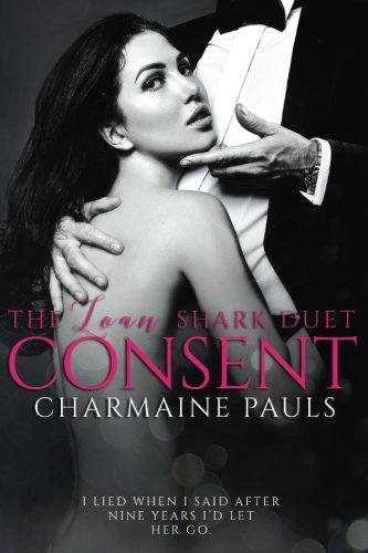 Consent - Review