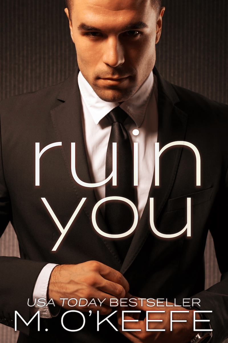 Ruin You - Review