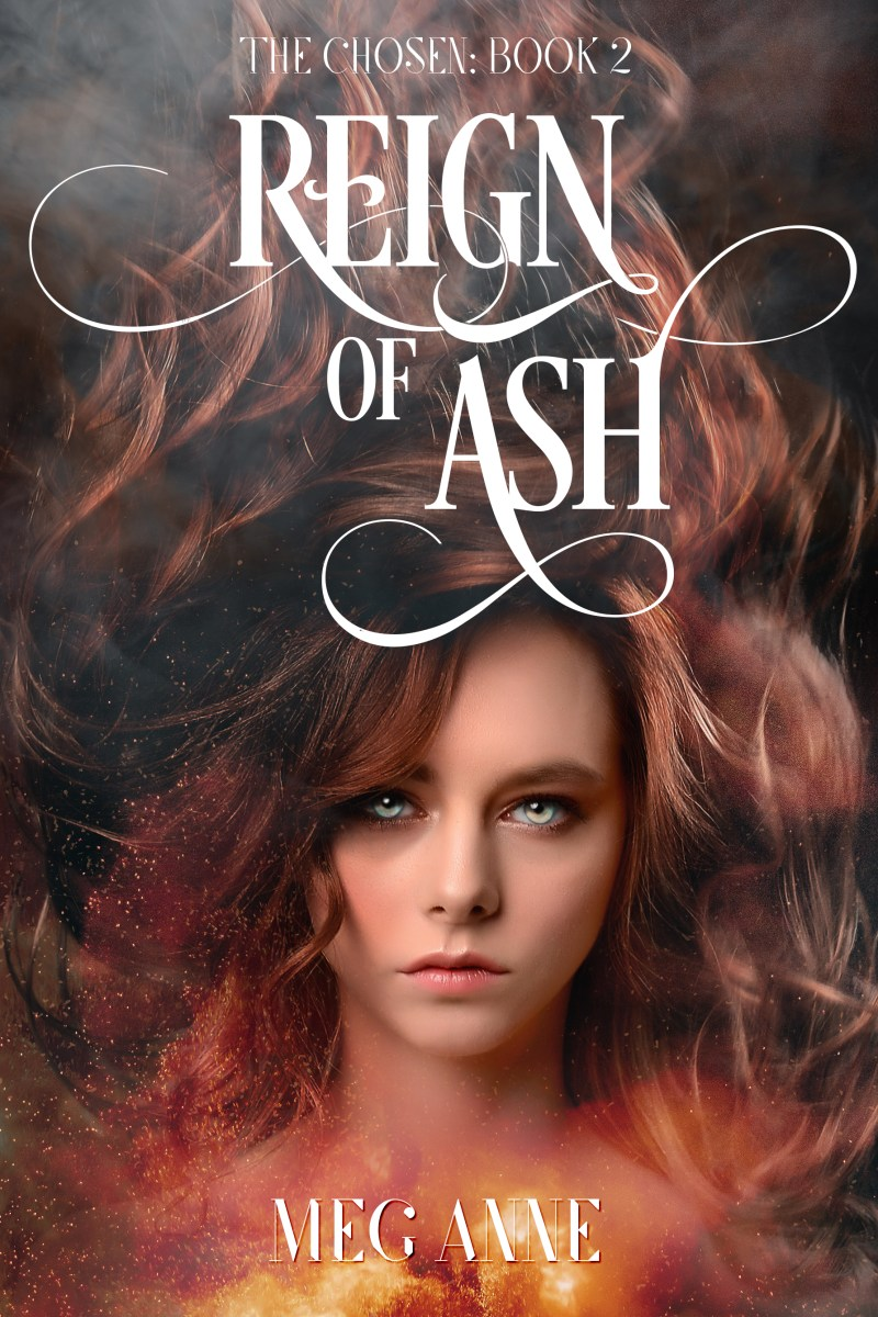 Reign of Ash - Review