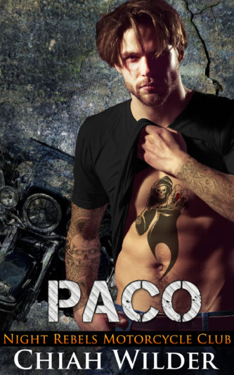 Paco - Review