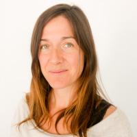 Christina Wurzinger