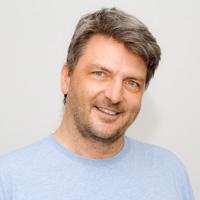 Michael Janousek