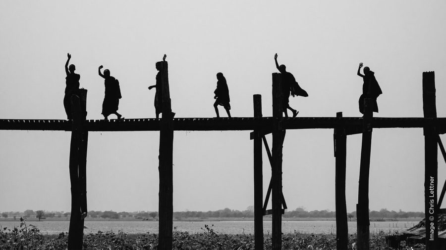 Documentary Photography  The Art of Capturing the World in Black   White