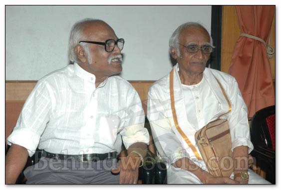 Image result for ki. rajanarayanan images