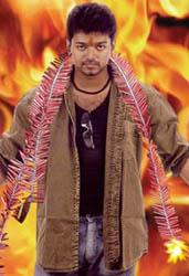 Sivakasi - Vijay