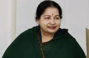 Jayalalithaa's death to be investigated by inquiry commission
