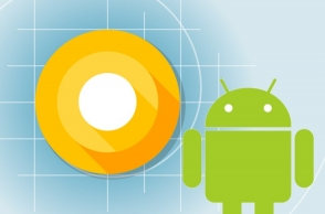 Android O to get released on 21st August