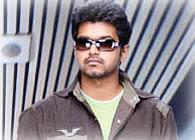 Azhagiya-tamil-magan