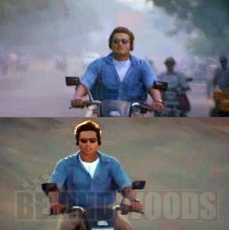 Image result for madhavan alaipayuthey