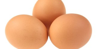 Artificial Eggs Sold In Stores 3 Behind History