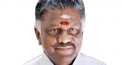 Behind the History of O. Panneerselvam | Personal Life | Political Career 94 Behind History