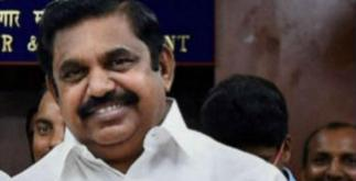 Election Commission Files FIR against TN Chief Minister 2 Behind History