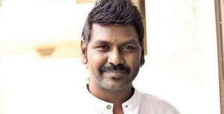 Behind the History of Raghava Lawrence 3 Behind History