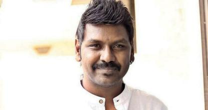 Behind the History of Raghava Lawrence 109 Behind History