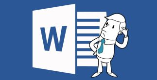 10 Tips & Tricks in Microsoft Word | Simple & Useful 5 Behind History