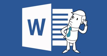 10 Tips & Tricks in Microsoft Word | Simple & Useful 21 Behind History