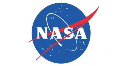 Universe's Coldest Spot in Space Box | Nasa Statement 74 Behind History