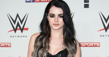 WWE Star Paige | Leaked Images & Scandal goes Viral | Fan's Reaction | WWE Reaction 146 Behind History