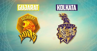 Gujarat Lions vs Kolkata Knight Riders | PREDICTIONS | EXPECTATIONS | POSSIBILITIES 141 Behind History