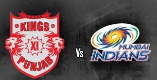 Kings XI Punjab vs Mumbai Indians | Predictions | Expectations | Possiblities 5 Behind History