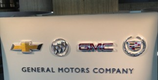 GM Stops Selling Cars in India | Chevrolet Brand Will be Out of Market 3 Behind History