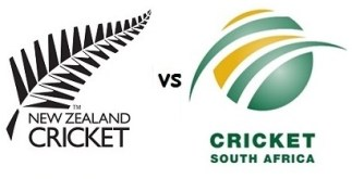South Africa-W vs New Zealand-W | Dream11 Team Prediction 4 Behind History