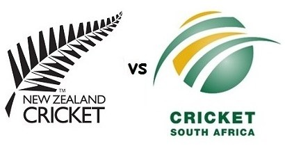 South Africa-W vs New Zealand-W | Dream11 Team Prediction 108 Behind History