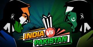 India vs Pakistan |ICC Chapmions Trophy 2017 Finals | Dream11 Winning Team 5 Behind History