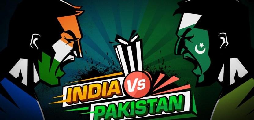 INDIA VS Pakistan 5TH ODI ASIA CUP 2018 | Dream11 Prediction and Dream11 Team 1 Behind History