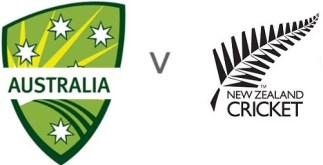 Australia-W vs New Zealand-W | Dream11 Team Prediction | Women's World Cup 1 Behind History