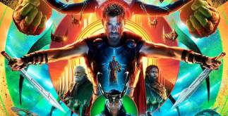 Thor Ragnarok Official Trailer | New Power Instead of Hammer 2 Behind History