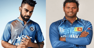 India vs Sri Lanka | 2nd T20 | Dream11 Prediction  3 Behind History